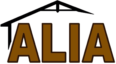 Alia Construction